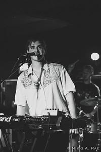 Inner Oceans Larimer Lounge 06 18 2016-19