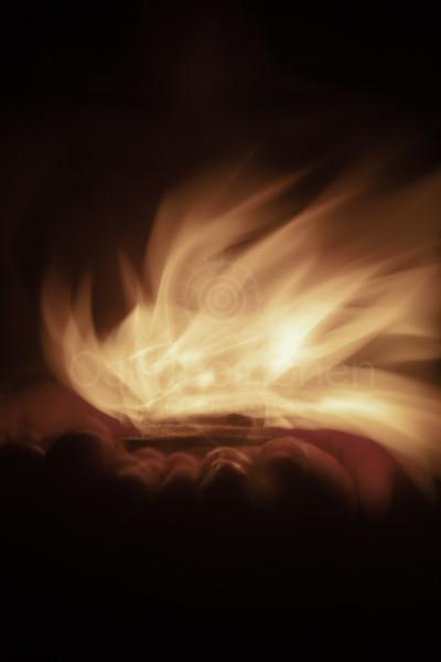 Holding Fire II