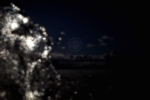 Spread Light