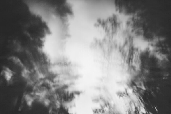 Monochromatic Reflection IV