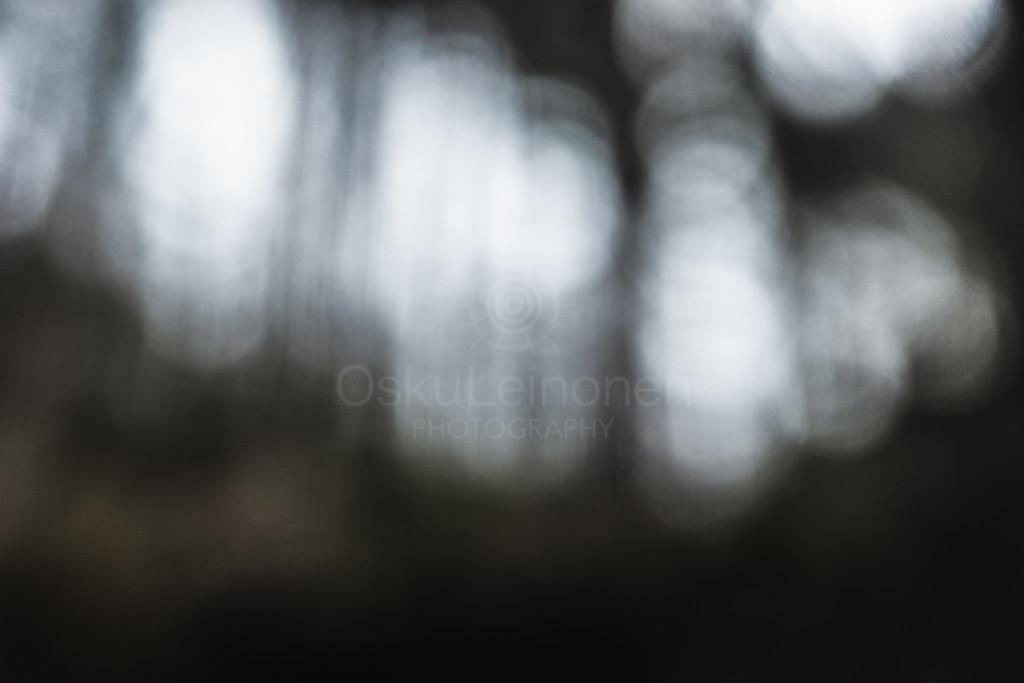 Empowering Light II (Scenery)