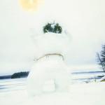 Snowman (Sinking Qi)