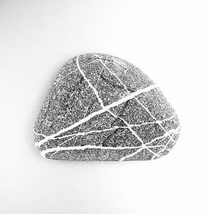 Stone Series