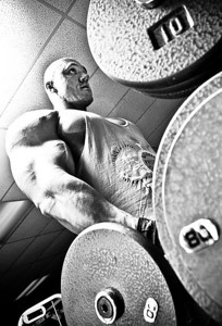 Physique Bodybuilding Photographic Art Physique Bodybuilding Photographic Art