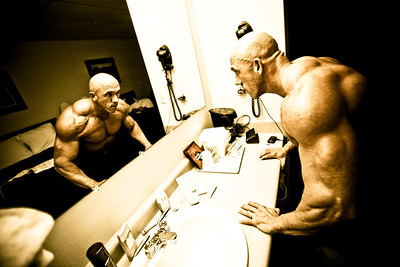 Physique Bodybuilding Photographic Art - Duane Ellis To Chicago Physique Bodybuilding Photographic Art - Duane Ellis To Chicago Junior Nationals