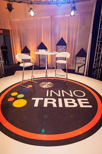 Innotribe@Sibos 2014 Boston