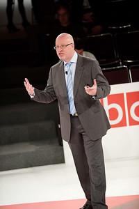 Innotribe@Sibos Toronto 2011