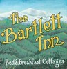 "Bartlett Inn, Bartlett Village, NH - A ""Best Place to Be"""