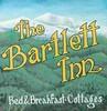 """Bartlett Inn, Bartlett Village, NH - A """"Best Place to Be"""""""