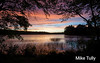 Harris Pond - Pelham, New Hampshire