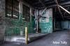 Cape Ann Tool Company, Rockport, Massachusetts