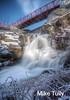 Spicket Falls, Methuen, Massachusetts