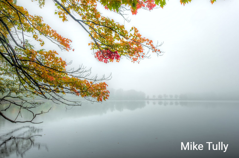 Winnekenni Park, Haverhill, Massachusetts