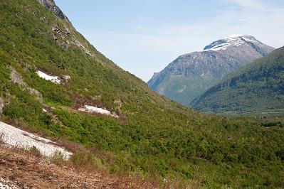 20100623as16-50-59 Sunndalen