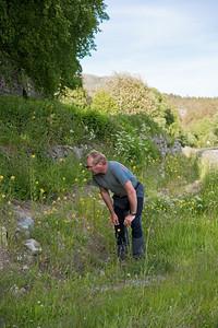 20100623as18-43-28 Sunndalen