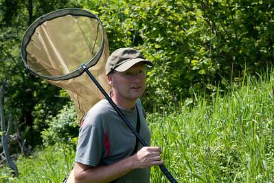 20100623as15-07-01 Sunndalen