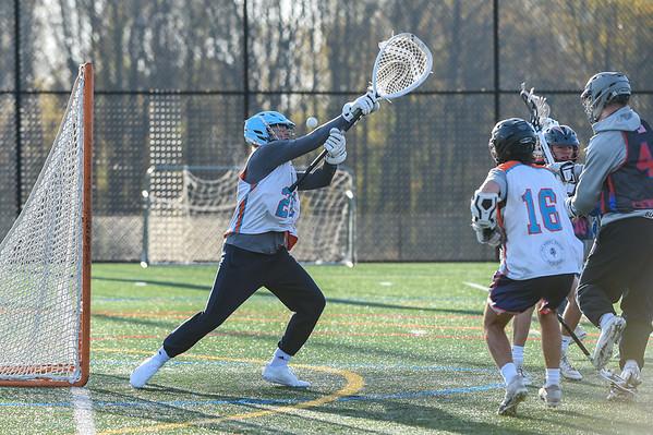 TeamLacrosse22_Charlotte-4899