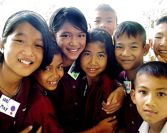 PHC_kids
