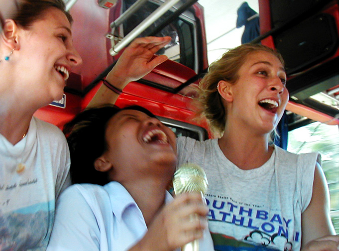 Karaoke_on_the_bus