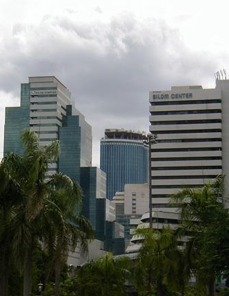 Silom_Center_Bangkok