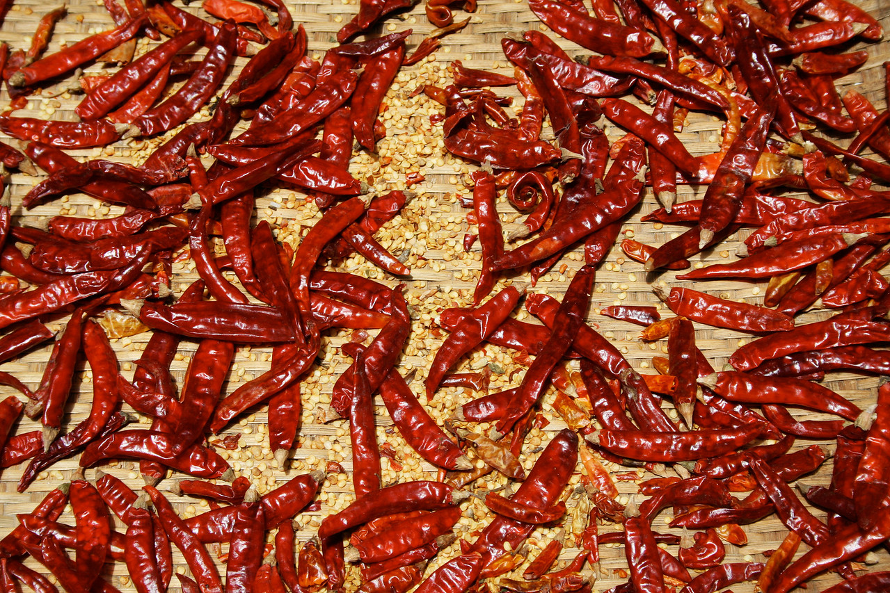 18_Chiles_drying