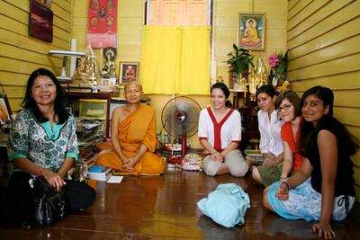 001_Monk_Bangkok_6x9_300