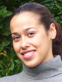 Carla_García