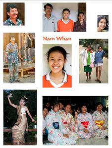 Nam_Whan_in_Thailand