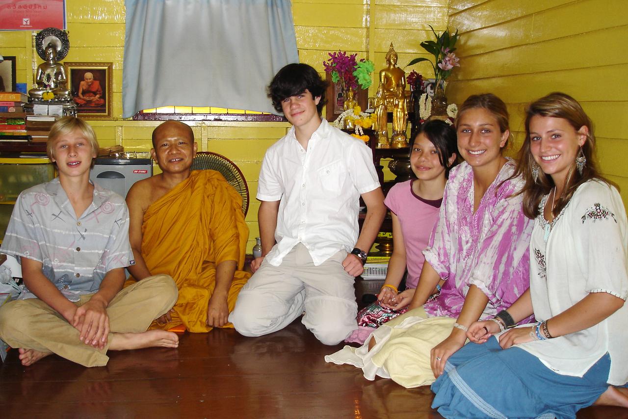 IT_2006_Wat_Suan_Plu