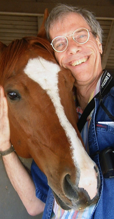 Mac_horse_Thacher-300