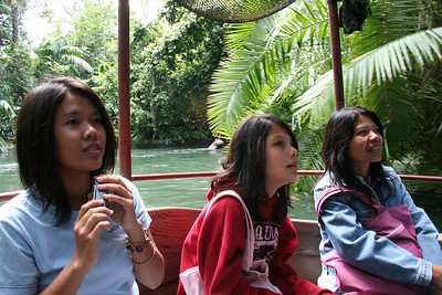 Nam_Whan_B&B_Jungle_Cruise_4x6