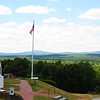 Fruitlands view