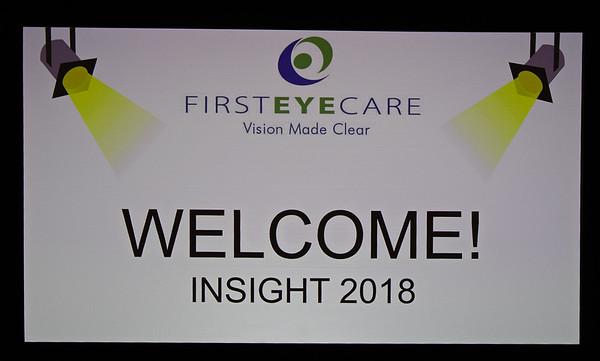 Insight 2018