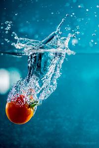 tomaat_JCD_8364c_JD_LEO0718ZO