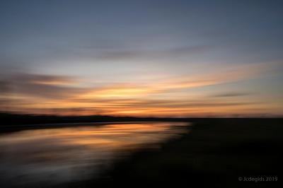 Sunrise__JCD1105c_JD_KWA0719LI