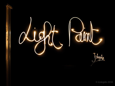 light_painting_14298dc_JD_LSM1118HE