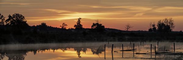 Sunrise_JC10032-Panoc_JD_KWA0719ZO