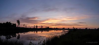 Sunrise__JCD1100-Panoc_JD_KWA0719LI