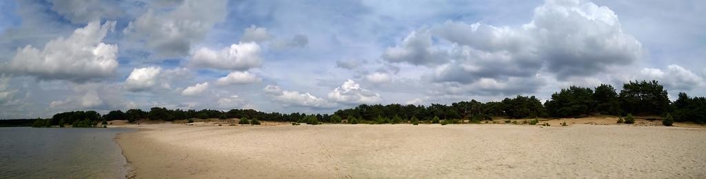 Open_water_panorama_8foto's_Lumia_JD_LSA0616LE
