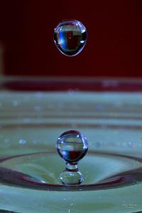 waterdruppel_20177b_JD_LEO0114PR