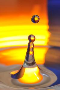 waterdruppels_20343b_JD_LEO0114PR