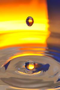 waterdruppels_20333b_JD_LEO0114PR
