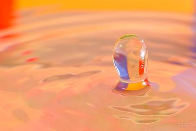 waterdruppel_19711b_JD_LEO0114PR