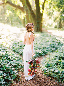 Maui Inspiration Wedding