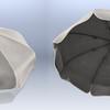"""<a href=""""http://www.shapeways.com/product/6TN8EWYEE/1-35-beach-umbrella"""">http://www.shapeways.com/product/6TN8EWYEE/1-35-beach-umbrella</a>"""