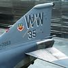 DF-ST-92-10054