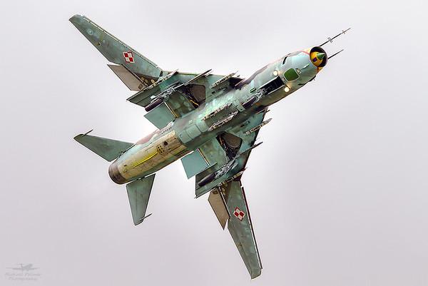 Su-17/22
