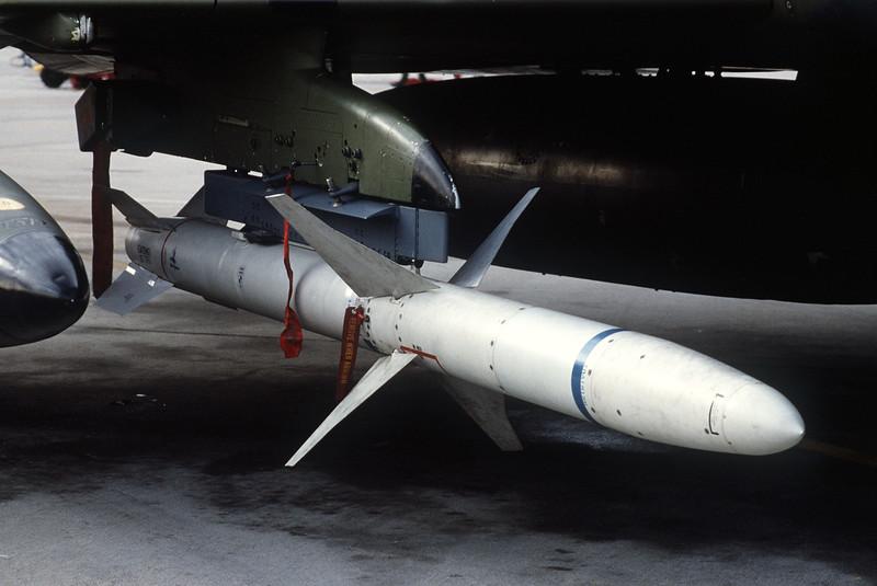 DF-ST-91-05999
