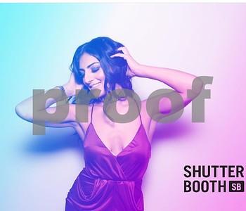 ShutterBooth Custom Designed photo layouts