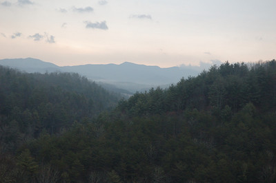 Hiking & Inspiration